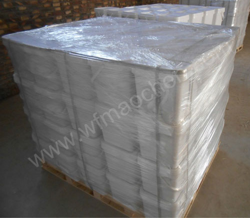10kg-square-bucket-with-pallet